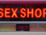 sex-shop-onlayn